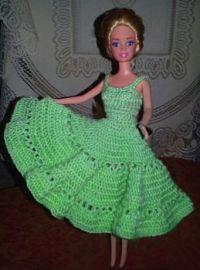 Panenka - Doll