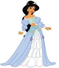Jasmine 31