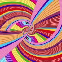line swirl