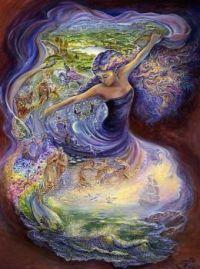 dance_of_dreams_grande