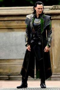 Classic Thor 3 of 3
