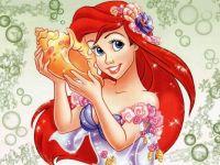 Ariel..