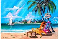 the key west dream