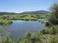 Martis Lake, CA