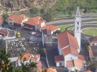 230Faial--Madeira