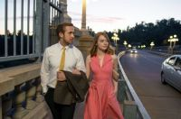 Emma-Stone-Ryan-Gosling-Have-Been-Together