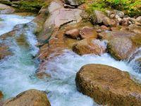 Wonder of water--challenging
