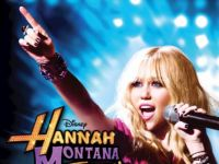 Hannah Montana Forever album