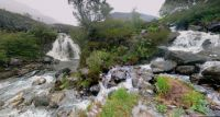 Scotland - Skye - Fairy Pools-3