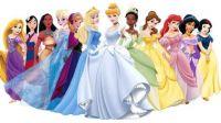 set_disney_princesses_640