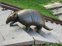 Riga Sculpture