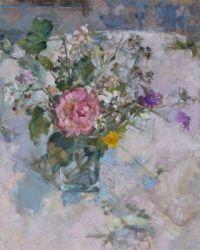 Diane Armfield Flowers