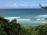 Burleigh Head National Park, Queensland