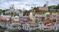 summer_main_street_Disney_A