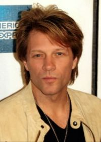 Jon_Bon_Jovi_at_the_2009_Tribeca_Film_Festival_3