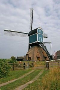 Holland 8