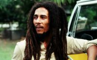 bob-marley-wallpaper-hd