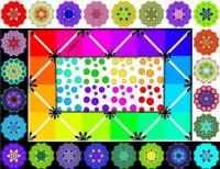 Pattern Vault Discoveries...