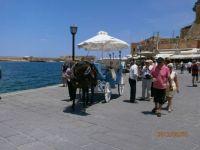 Kreta 2012 182