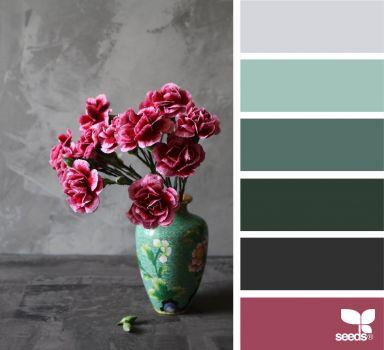 FloraPalette1_150-3