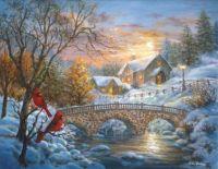 winter-sunset-