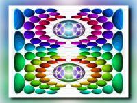 Colorful II - huge