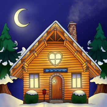Winter Getaway