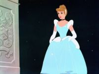 Cancer-June-21-July-22-Cinderella