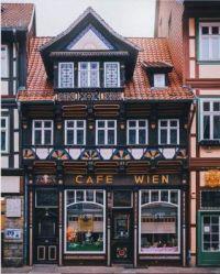 4.26 Cafe Wien