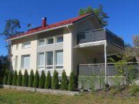 New Housing in Espoo
