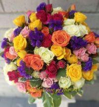 bar.květiny