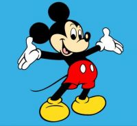 mickeymouse