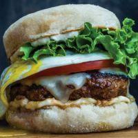 breakfast-sandwich-chile-fennel-sausage-HC-060517
