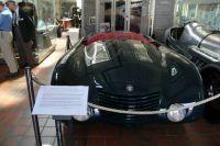 Alfa Romeo Aerospider