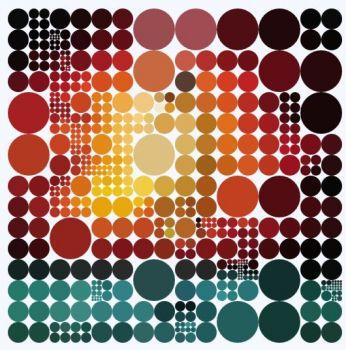 Dots - thanks to Vadim Ogievetsky