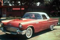 Ford_Thunderbird_1955_007