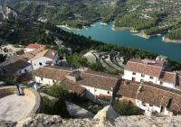 19 10 08 View from Castle_Xativa_Spain_IMG_1392