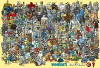 where'swalle