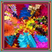 Colors! #2