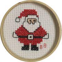 26 - Santa