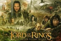 The-Lord-of-the-Rings-artwork-The-King-The-Return-Wallpaper-HD