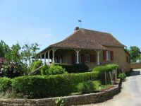 taize-village-house