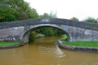 A cruise around The Cheshire Ring, Trent and Mersey Canal (761)