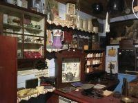 Burnie museum