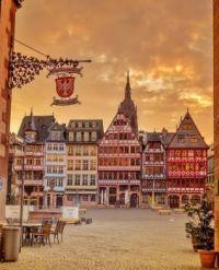 Germany - Frankfurt 4.14 Beautiful Frankfurt is a must-see! ????.jpg