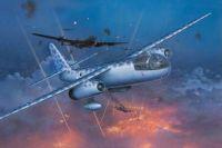 Aviation Battle