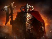 Fire Warrior (Massive)