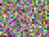 Colours_841