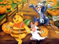 Winnie the Pooh 39