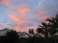 2-2-20 sunset